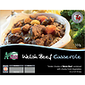 Authentic World Foods Welsh Beef Casserole 320g