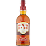 Southern Comfort Original Liqueur with Whiskey 1 Litre