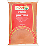 Indus Chili Powder 400g