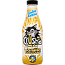 Crusha Mixa Limited Edition Vanilla Ice Cream Flavour 740ml