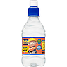 Bob the Builder British Spring Water 300ml