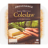 Provenance Smokey BBQ Cheese Coleslaw 200g