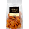 Hider The Essence of Quality Ready to Eat Apricots 250g