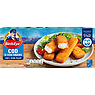 Birds Eye 12 Cod Fish Fingers 336g