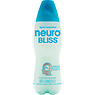 Neuro Bliss Lightly Carbonated Soft Drink 430ml