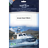 Shell Fish De-La-Mer Irish Fish Fillets 200g Oily Fish