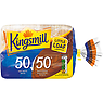 Kingsmill 50/50 Bread Medium 400g