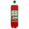 Disney Pixar Cars Sparkling Apple & Blackcurrant Fruit Punch Flavour 2 Litre
