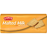 Crawford's Malted Milk Biscuits 200g