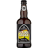 Glastonbury Ales Golden Chalice Real Ale 500ml