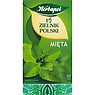 Herbapol Mint Herbal Tea 20 x 2.0g (40g)