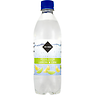 Rioba Sparkling Spring Water with a Hint of Lemon & Lime 500ml