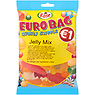Rose Euro Bag Quality Sweets Jelly Mix 95g