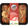 Cloughbane Farm Shop Handcrafted Traditional Beef Irish Stew 1kg