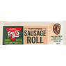 Fry's Sausage Roll 80g