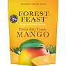 Forest Feast Preda Fair Trade Mango 100g