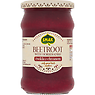 Smak Beetroot with Horseradish 290g