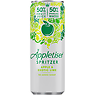 Appletiser Spritzer Apple & Exotic Lime 250ml
