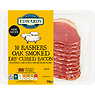 Edwards of Conwy 10 Rashers Oak Smoked Dry Cured Bacon 300g
