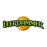 Leerdammer 8 Light Cheese Slices 200g