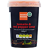 Country Kitchen Tomato & Red Pepper Soup 500g