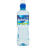Galway Still Water Sport 500ml