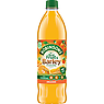 Robinsons Fruit & Barley Orange Squash 1L