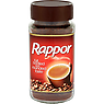 Rappor Instant Coffee Jar 200g