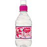 Angelina Ballerina British Spring Water 300ml