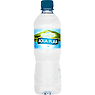 Aqua Pura 100% Pure British Natural Mineral Water 24 x 500ml