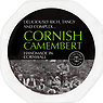 Cornish Country Larder Cornish Camembert 200g