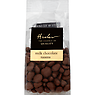 Hider The Essence of Quality Milk Chocolate Coated Raisins 200g