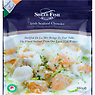Shell Fish De-La-Mer Irish Seafood Chowder 180g