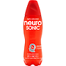 Neuro Sonic Lightly Carbonated Soft Drink 430ml