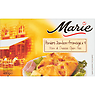 Marie 4 Ham & Cheese Open Pies 480g