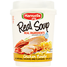 Hansells Real Soup Chicken Noodle 95g