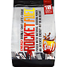 Rocket Fuel Energy 3-in-1 Sachets (180g)