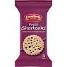 Crawford's Fruit Shortcake Biscuits 3 Pack 23g