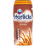 Horlicks The Original Malted Milk Drink Light Chocolate 500g