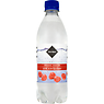 Rioba Sparkling Spring Water with a Hint of Strawberry 500ml