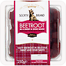 Scotty Brand Beetroot in a Sweet & Sour Sauce 250g