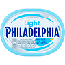 Philadelphia Light Soft Cheese 180g