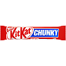 KITKAT Chunky Milk Chocolate Bar 40g