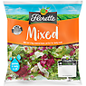 Florette Mixed 150g