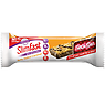 SlimFast Meal Replacement Nutty Salted Caramel Meal Bar 60g
