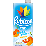 Rubicon Light & Fruity Still Mango Juice Drink 1L