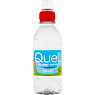 Quell Natural Water 250ml