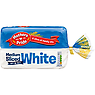 Mothers Pride Medium Sliced White 800g