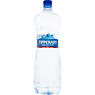 Tipperary Still Pure Irish Water 1.5 Litre