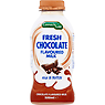 Connacht Gold Fresh Chocolate Flavoured Milk 500ml